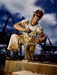 The-American-working-man-1942-6-sharpened-and-painted-portrait-smooth-2