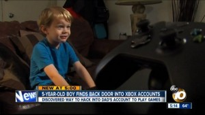 5-year-old-hacks-xbox-live