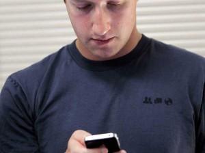 mark-zuckerberg-on-phone
