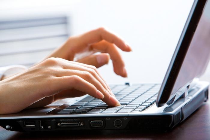 Despre Laptop