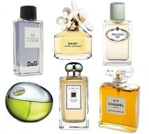Perfect Parfum