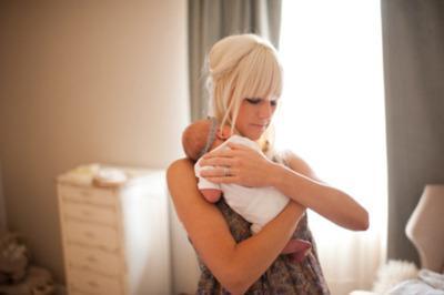 grija obsesiva de bebelus