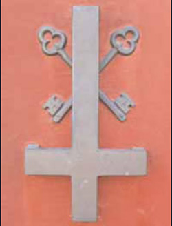 semnificatiile simbolurilor