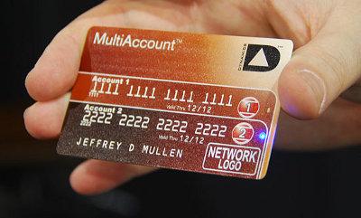 carti credit