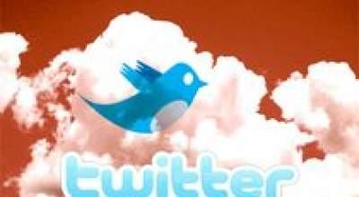 Twitter unealta marketing