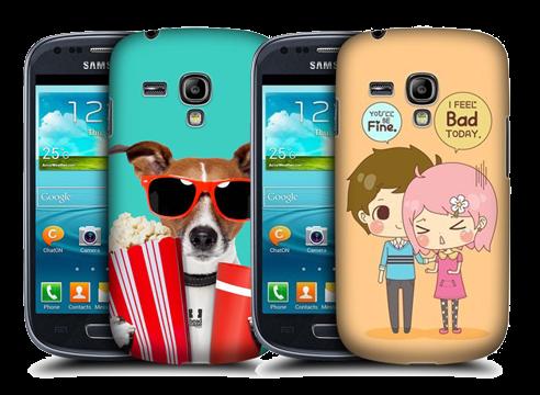 huse telefoane mobile