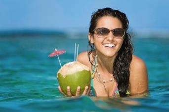 apa cocos