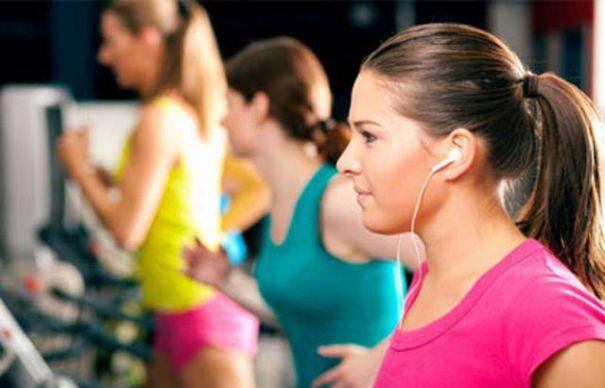 muzica antrenamente sportive