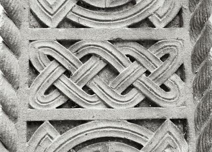 simboluri celtice