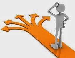 strategii rezolvare conflicte