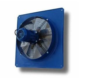 ventilatoare-axiale-de-perete