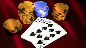 viciu gambling